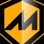 massimo_logo
